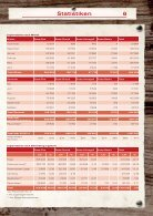 Geschäftsbericht 2013/2014 - Seite 7