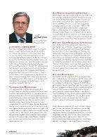 Geschäftsbericht 2014/2015 - Seite 4