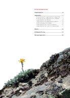 Geschäftsbericht 2014/2015 - Seite 5