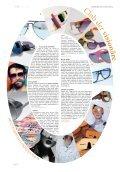 Jeremy Scott - Il Mattino di Bolzano - Page 2