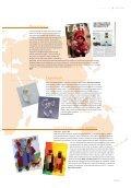 Jeremy Scott - Il Mattino di Bolzano - Page 5
