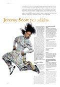 Jeremy Scott - Il Mattino di Bolzano - Page 6