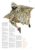 Jeremy Scott - Il Mattino di Bolzano - Page 7