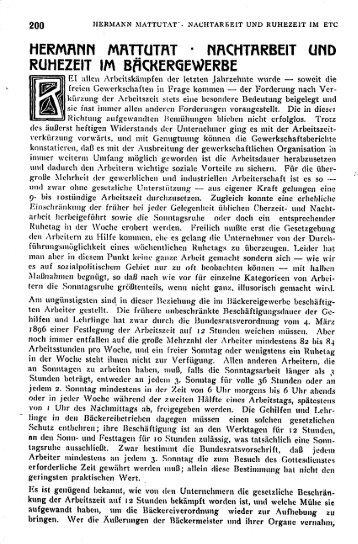 s-m-1911-mattutat-nachtarbeit