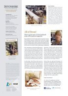 Devonshire Feb and Mar 16 - Page 4