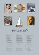 Devonshire Feb and Mar 16 - Page 7
