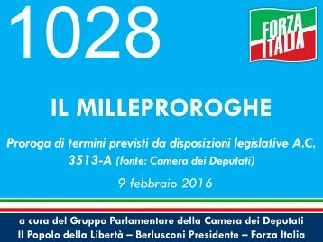 1028-IL-MILLEPROROGHE