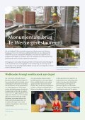 Nieuwsbrief - Page 2