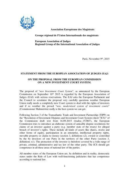 EAJ-report-TIPP-Court-october