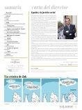 Ángel Herrero Gala - Page 3