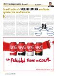 Ángel Herrero Gala - Page 4