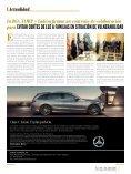 Ángel Herrero Gala - Page 7