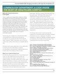 MASH I.T. UP_020216 - Page 5