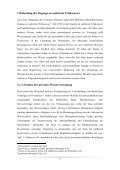Nestlé und Suez als global players - Seite 4