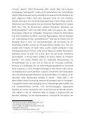 Nestlé und Suez als global players - Seite 6