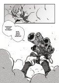 Clash of Epics - Page 6