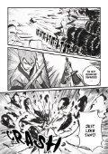 Clash of Epics - Page 7