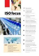 isofocus_113 - Page 3