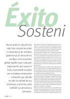 isofocus_113 - Page 4