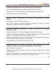 The 2nd IMAT - Universiti Teknologi Malaysia - Page 3