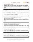 The 2nd IMAT - Universiti Teknologi Malaysia - Page 5