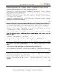 The 2nd IMAT - Universiti Teknologi Malaysia - Page 7