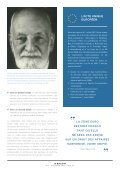 DROIT - Page 7