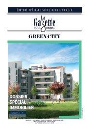 Gazette_green_city_cote_pave