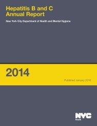 hepatitis-b-and-c-annual-report