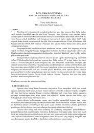 Download (105Kb) - Lumbung Pustaka UNY - Universitas Negeri ...