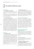 Bioland Richtlinien - Seite 6