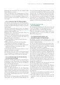 Bioland Richtlinien - Seite 7