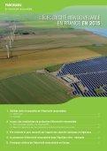 l'électricité renouvelable en 2015 - Page 4