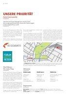 Katalog_PRIORI_2016 - Seite 2