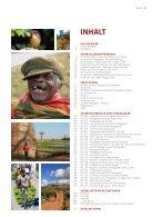 Katalog_PRIORI_2016 - Seite 3