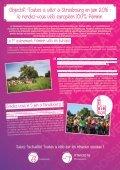 Toutes à Vélo - Strasbourg 2016 - Page 2