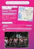 Toutes à Vélo - Strasbourg 2016 - Page 3