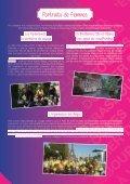 Toutes à Vélo - Strasbourg 2016 - Page 4