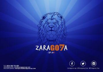 ZARAGOZA-CUP-2016-DOSIER-EQUIPOS