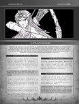 ASKHALON RPG-MANUALE BASE - Page 3