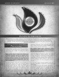ASKHALON RPG-MANUALE BASE - Page 5