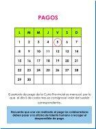 Unidad 1.1 - Page 7
