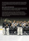 BLI ELEV VED OILERS TOPPHOCKEY - Page 2