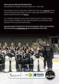 BLI ELEV VED OILERS TOPPHOCKEY - Page 3