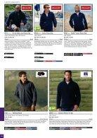Fleece - Page 5