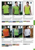 Sport Textilien - Page 2