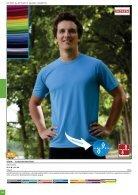 Sport Textilien - Page 3