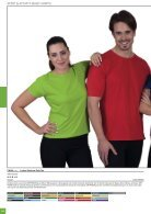 Sport Textilien - Page 5