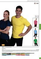 Sport Textilien - Page 6