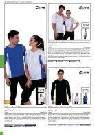 Sport Textilien - Page 7